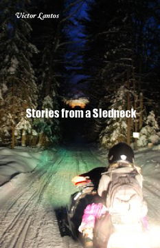 Stories from a Sledneck