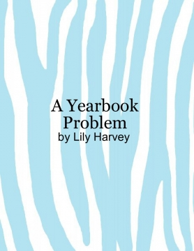 A Yearbook  Problem