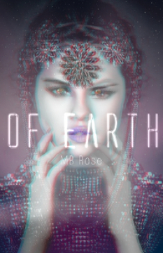 Of Earth
