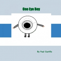 One Eye Boy