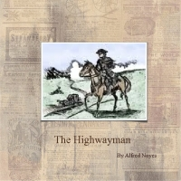 The Highwayman 2