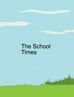 The School Times