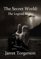 The Secret World: The Legend Begins