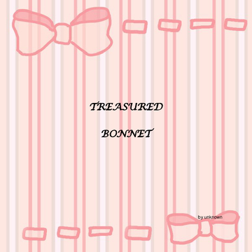 Treasured Bonnet