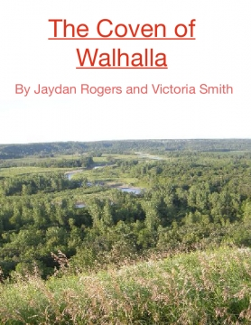 The Coven of Walhalla
