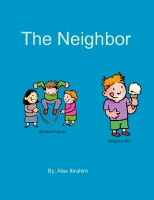 The Neighbor