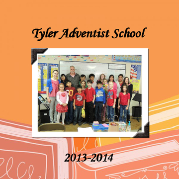 Tyler Adventist School