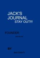 Jack's Journal