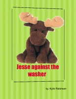 jesse against the washer