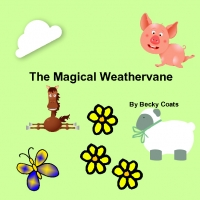 The Magical Weathervane