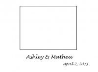 Ashley & Matheu