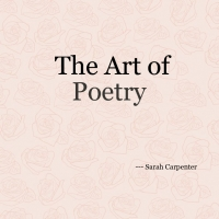 The Art of Poetry