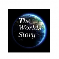 The worlds story