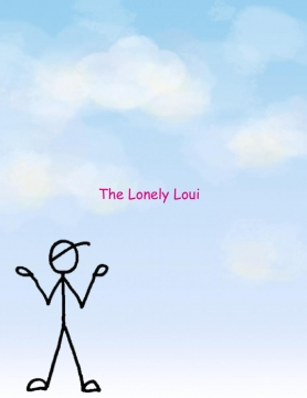 The Lonely Loui