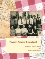 Tucker Family Recipes