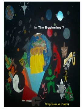 In the  Beginning?