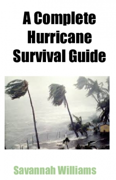 A Complete Hurricane Survival Guide