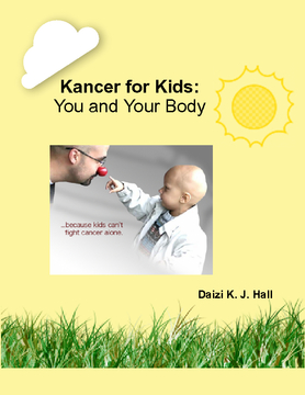 Kancer for Kids