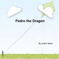 Pedro the Dragon