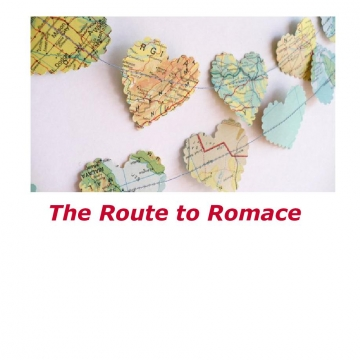 The Route to Romance
