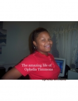 *the wonderful life of ophelia timmons*