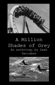 A Million Shades of Grey