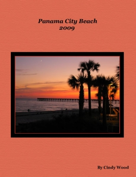 Panama City Beach 2009