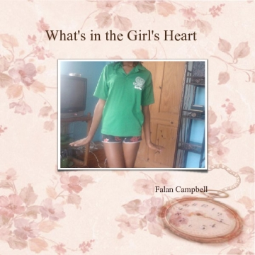 What's in the Girl's Heart