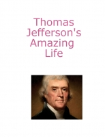 Thomas Jefferson- Kay
