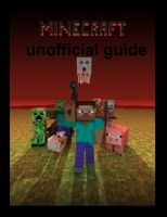 unofficial guid to minecraft