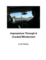Impressions through A Cracked Windscreen