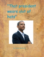 Presidents Hats