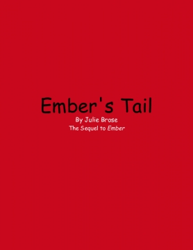 Ember's Tail