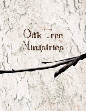 Oak Tree Ministries