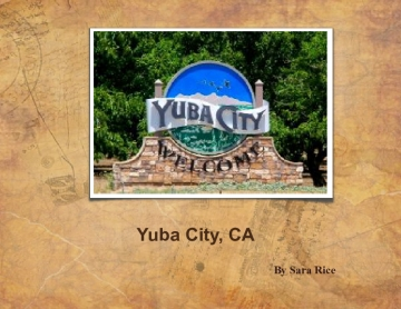 Yuba City, CA