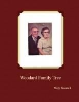 The Woodard Family Tree