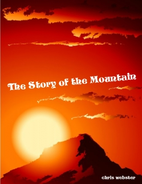 The story of the mountain