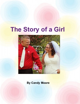 A Story of a Girl