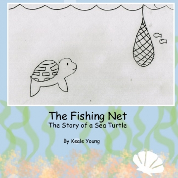 The Fishing Net