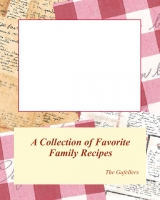 A Family of Recipes
