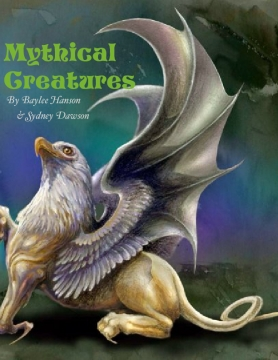 Why Being a Mythical Creature is Better Than Being Human