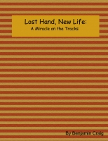 Lost Hand. New Life