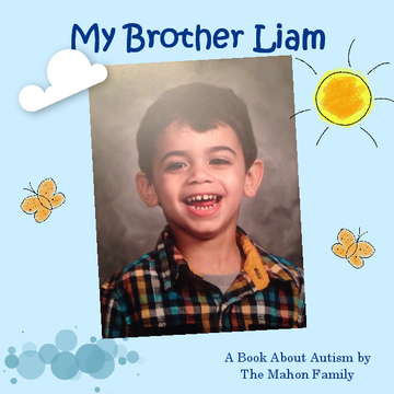 My Brother Liam