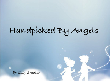 Handpicked By Angels