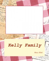 kelly family recipes
