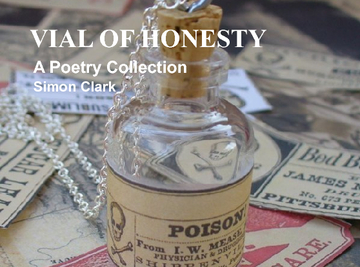 Vial Of Honesty