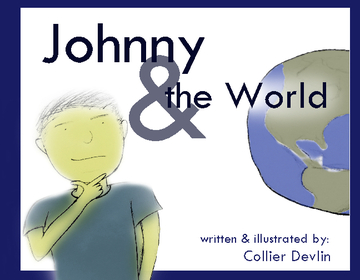 Johnny & The World