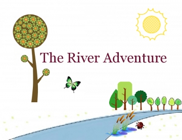 The River Adventure