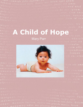 A Child of Hope