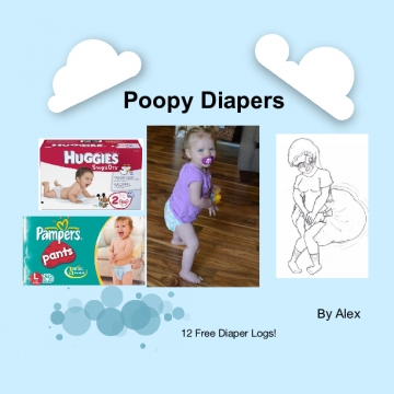 Poopy Diapers